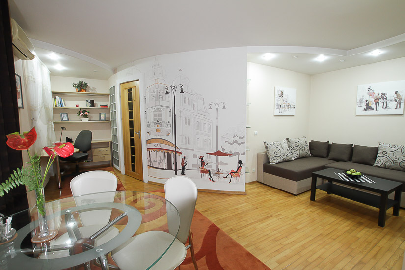 Apartment-2rooms-rent-Chisinau-center1 (1 of 1).jpg