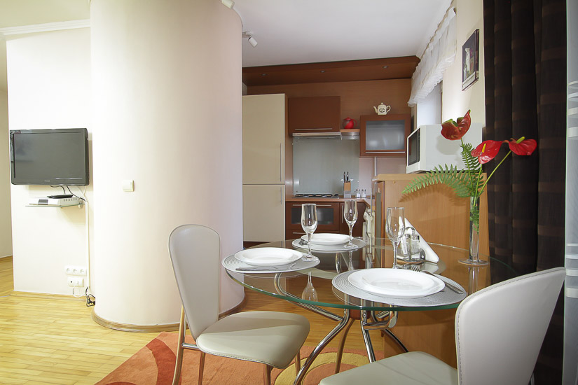 Apartment-2rooms-rent-Chisinau-center1 (3 of 1).jpg