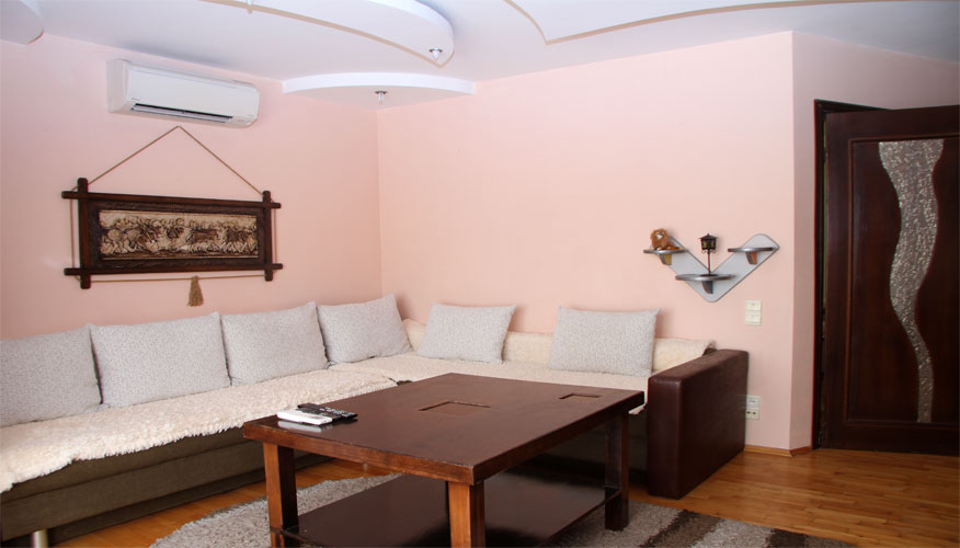 ApartmentForRentOnBucurestiStreetInChisinau1.jpg