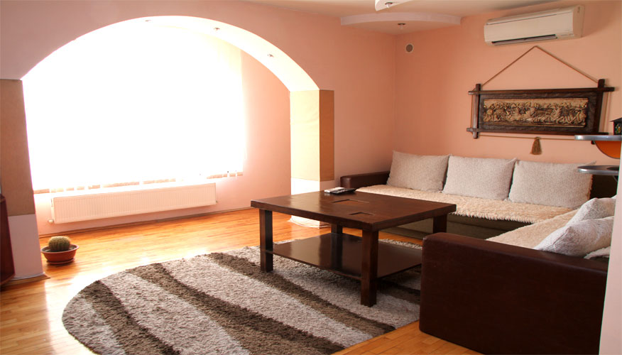 ApartmentForRentOnBucurestiStreetInChisinau2.jpg