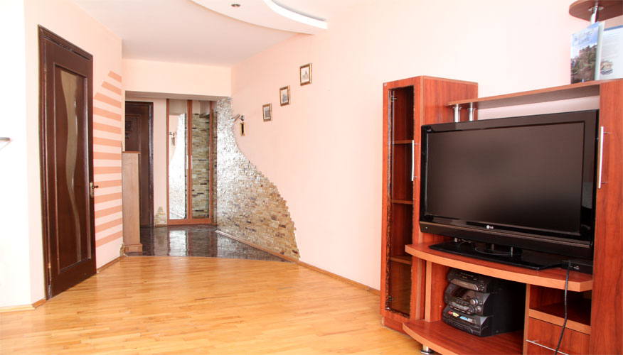 ApartmentForRentOnBucurestiStreetInChisinau3.jpg