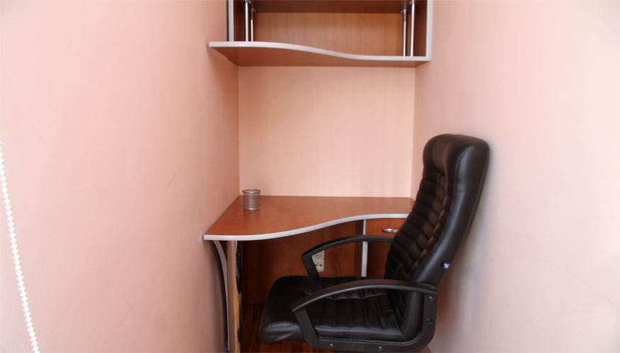 ApartmentForRentOnBucurestiStreetInChisinau4.jpg
