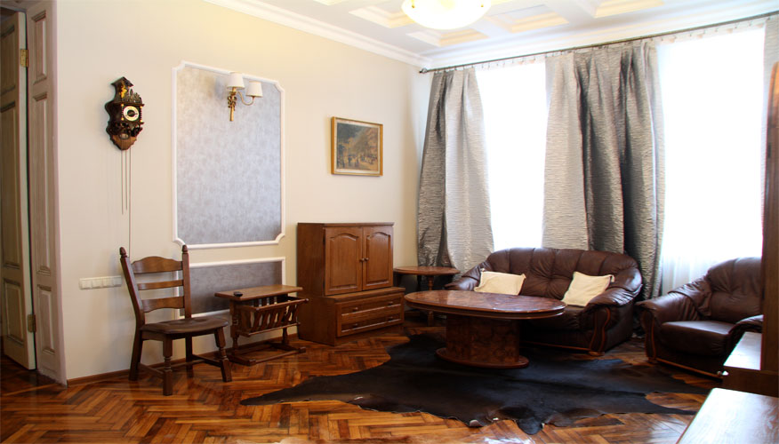 RentChisinauApartmentNearUNDP-Office-in-Chisinau2.jpg
