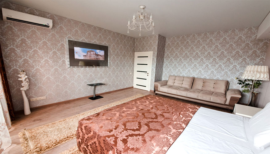 OnStefanCelMareApartmentForRentInChisinau2.jpg