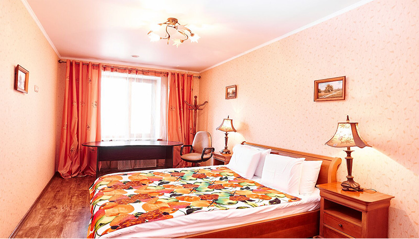 Rental_Chisinau_Apartments.com-5.jpg