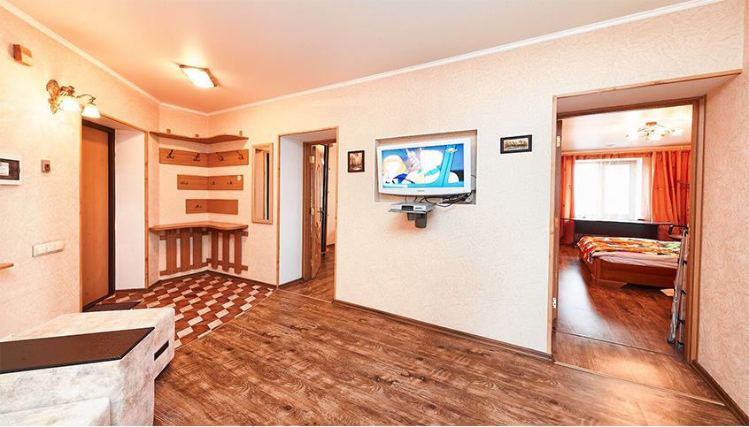 Rental_Chisinau_Apartments.com-8.jpg