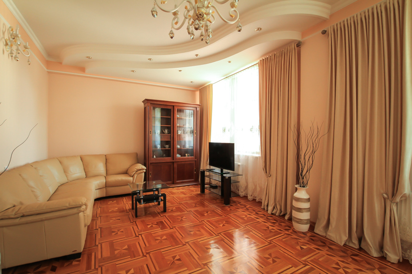 Chisinau-luxury-apartment-for-rent-in new-building (1 of 1).JPG