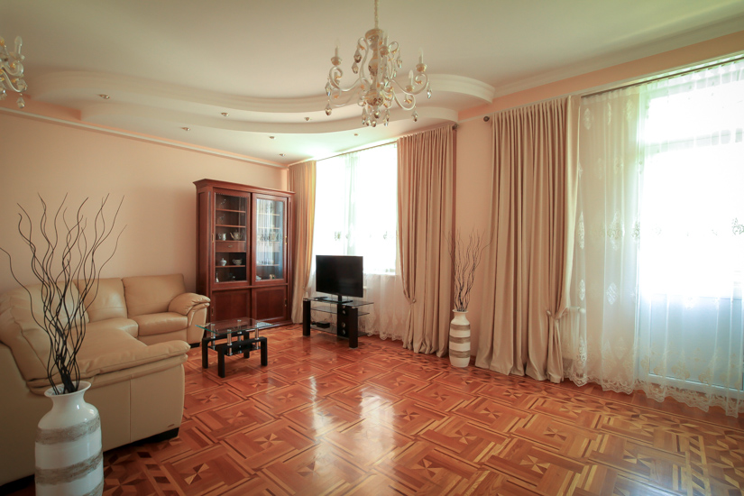 Chisinau-luxury-apartment-for-rent-in new-building (2 of 1).JPG