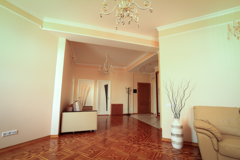 Chisinau-luxury-apartment-for-rent-in new-building (3 of 1).JPG