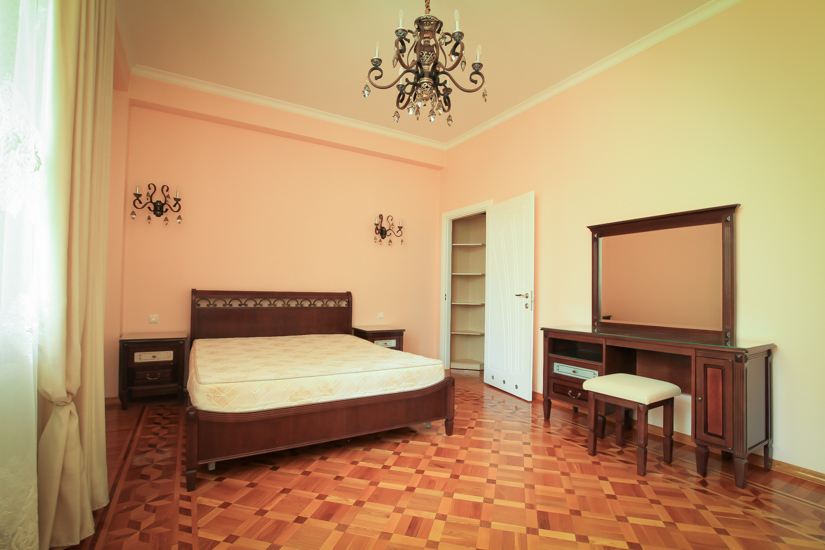 Chisinau-luxury-apartment-for-rent-in new-building (4 of 1).JPG